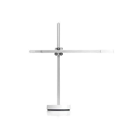 Lámpara de escritorio Dyson TL01Csys 2.7K–blanco/plata