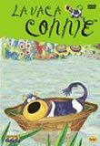 La vaca Connie (Vol. 3) [DVD]