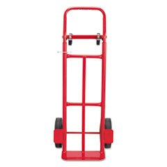 Safco Products - Truck,Comb,Hand&Platform