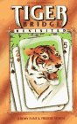 Tiger Bridge Revisited (Maxwell Macmillan Bridge Series)