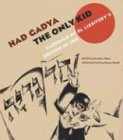 Had Gadya: The Only Kid (Resources Series) - Arnold J. Band