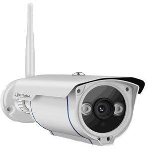 Sricam SP007 SH IP Kamera 3 Megapixel p2p Cloud Free Nachtsicht Web Server onvif AP Hotspot