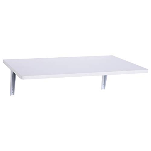 , mesa plegable pared ikea, saloneuropeodelestudiante.es
