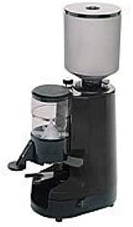 Nuova Simonelli Mdx Manual Version Coffee Grinder Amx602103 by Nuova Simonelli
