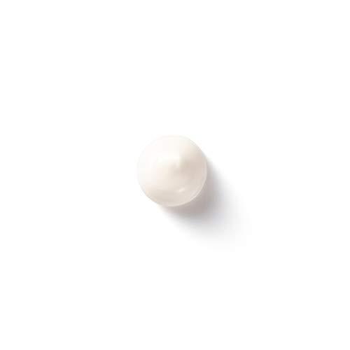 【医薬部外品】ポーラホワイトショットSXS【美容液】20g