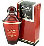Guerlain Samsara Perfume EDP Spray 50ml