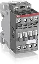 ABB AF09-30-10-14 Contactor IEC, 250-500 VAC/VDC