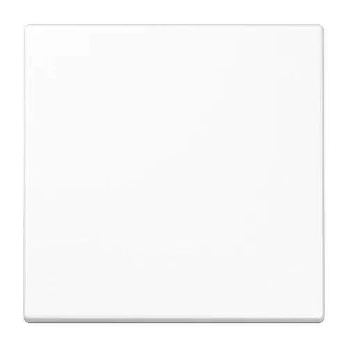 Jung LS990WW Wippe für Schalter/Taster