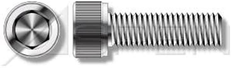 Ships FREE in USA by Aspen Fasteners DIN 938 M16X30 Studs 50pcs Metal End ~ 1 d A4 Stainless Steel ASSP0938416-30