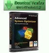 Advanced System Optimizer v3.5