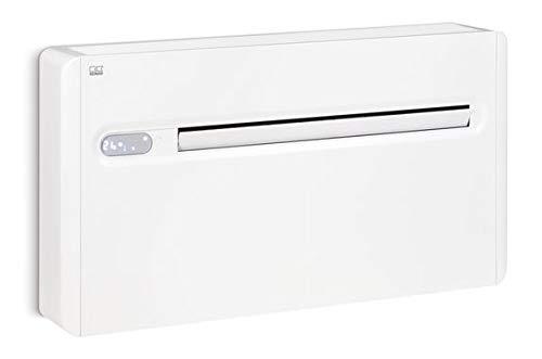 REMKO KWT 240 DC Remko Monobloc-Klimageräte zum Kühlen und Heizen