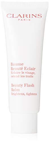 Clarins Bálsamo para Essential Care Belleza Flash, 50ml
