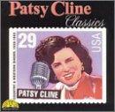 Patsy Cline-Classics