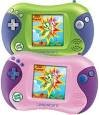 Game / Play Leap Frog Leapster2 Learning Game System, The preschool gaming handheld, Color: Green Toy / Child / Kid