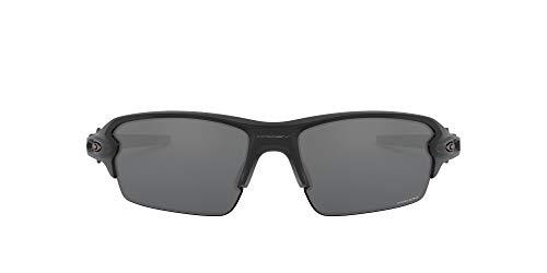[オークリー] サングラス 0OO9271 FLAK 2.0 (Asia Fitting) 927122 PRIZM BLACK 61