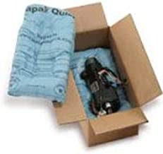 """Sealed Air Instapak Quick RT #20-128 Bags 18 X 18"""""""