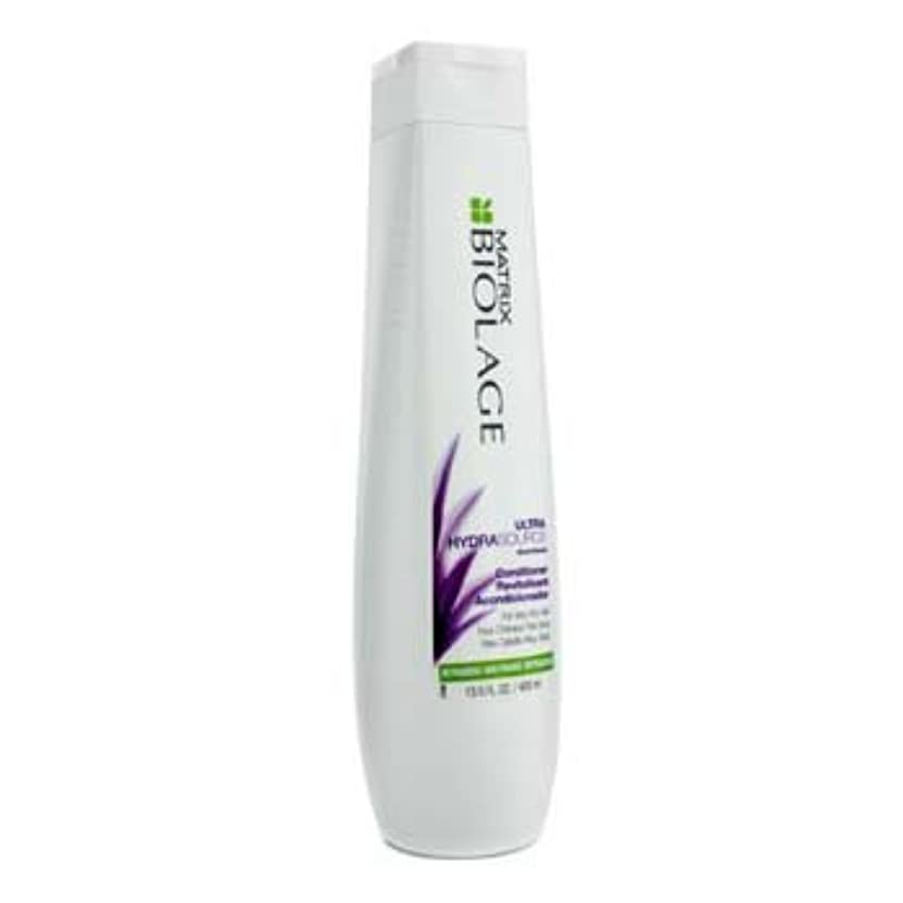 ロデオアルコーブマント[Matrix] Biolage Ultra HydraSource Conditioner (For Very Dry Hair) 400ml/13.5oz