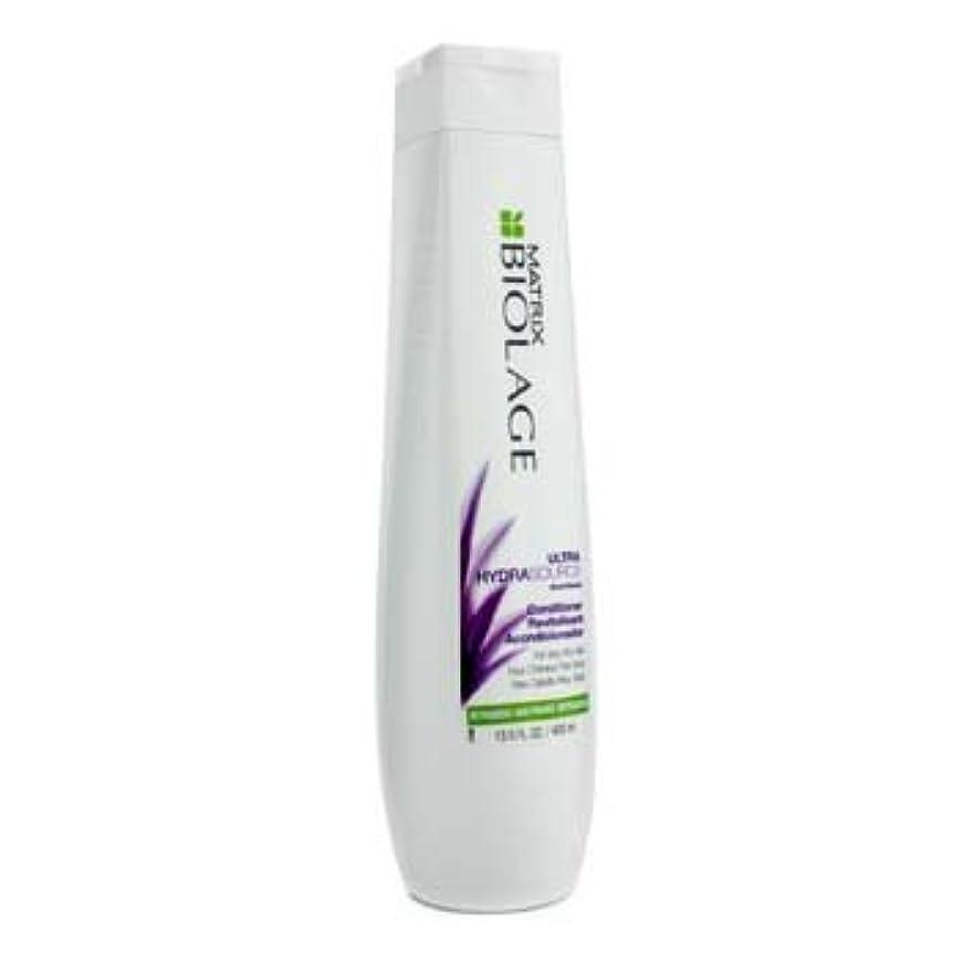 サミュエルフレットなる[Matrix] Biolage Ultra HydraSource Conditioner (For Very Dry Hair) 400ml/13.5oz