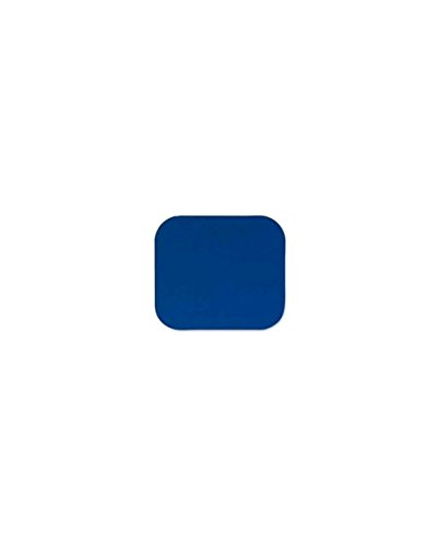 Fellowes 58021 muismat - Mousepad/-mat
