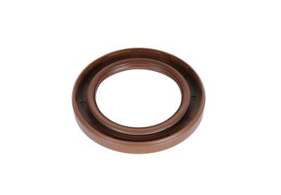 ACDelco 19206242 GM Original Equipment Manual Transmission Main Shaft Inner Seal