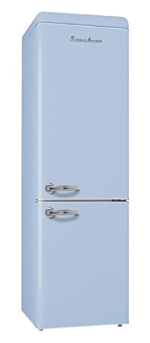 Schaub-Lorenz SL 300LB CB Kühlschrank/A++ /Kühlteil209 liters /Gefrierteil91 liters