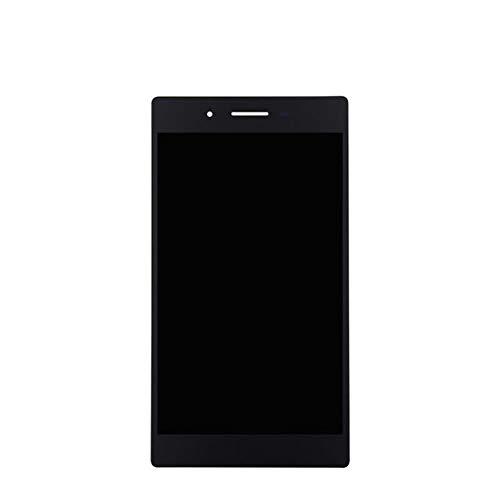 Kit de reemplazo de pantalla Ajuste Para Lenovo Yoga Tab 3 YT3-X50F YT3-X50 Pantalla LCD Monitor Digitalizador Kit de Reparación de Pantalla Pantalla de Reemplazo