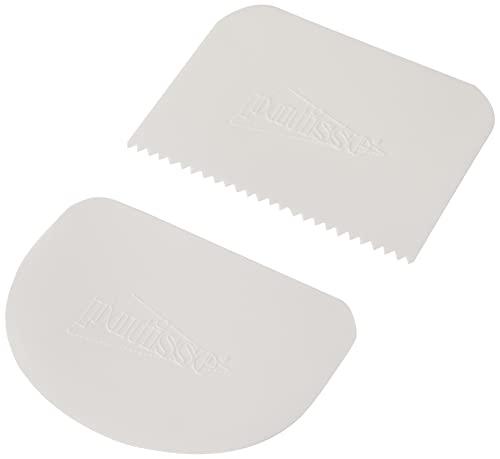 Patisse 2047853 Corne 2-cavités 12 cm