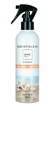 Ipuro IFC0154 Raumsprays