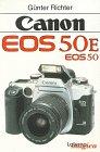 Canon EOS 50 / 50E