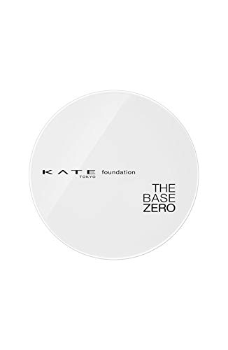 KATE(ケイト)ケイトレアペイントファンデーション02標準的な肌単品