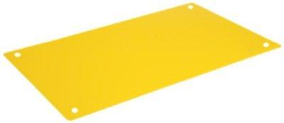 Profboard HPROF10224 Supporto per tavola, Plastica