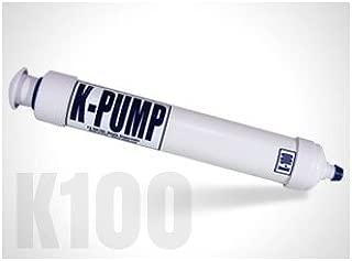 K-100