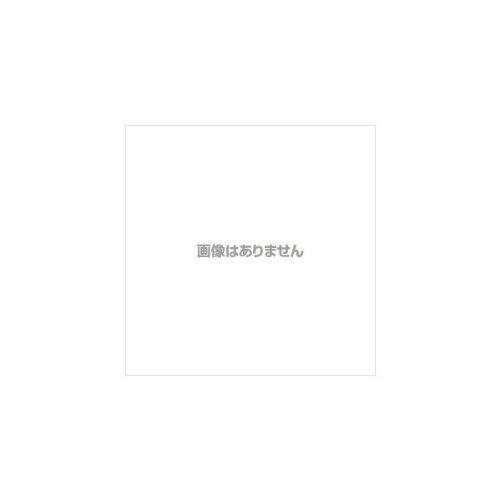 エスコ コンパスカッター替刃(EA827DC用/15枚) EA827DC-1