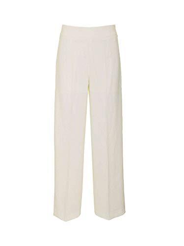 Pepe Jeans PL211054 Hosen Frauen White 40