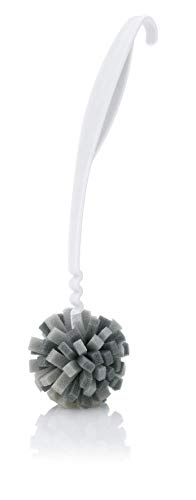 Alfi Flask Cleaning Brush CleanFix, Specially-Shaped Micro Foam Brush for gentle, thorough cleaning of insulated flasks