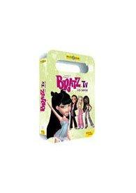 Bratz tv (Volumen 2) [DVD]
