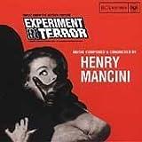 Experiment in Terror (1962 Film)