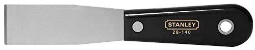 Putty Knife Hndl-3 cuchillos de nailon rígido de 1 1/4 pulgadas