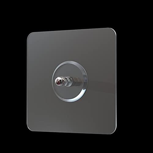 Accesorios de baño Etiquetas de tornillo sin marcas sin puntuación Adhesivo Ganchos de pared Hanger Cuarto de baño Cocina Hardwall Kit de colgante de imagen Para Razor, Bathroom Cocina Organizer