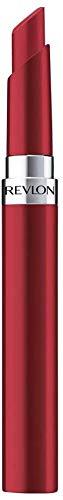 2 x Revlon Ultra HD Gel Lipcolor Lippenstift - 755 Adobe