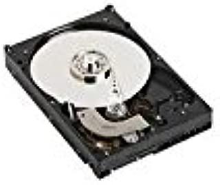 Dell 400-21924 1TB 硬盘