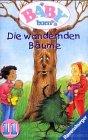 Baby Born, Cassetten, Nr.11, Die wandernden Bäume, 1 Cassette (Baby Born (Musik + Video))