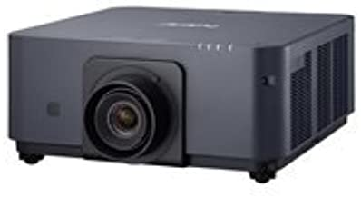 NEC PX602UL - T - NP-PX602UL-BK