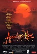 Apocalypse Now Redux (Apocalipsis Ahora Redux) [NTSC/REGION 1 & 4 DVD. Import-Latin America]