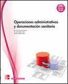 OPERACIONES ADMINISTRATIVAS Y DOCUMENTACION SANITARIA GM