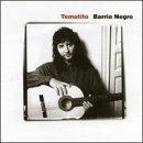 Songtexte von Tomatito - Barrio Negro