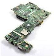 Fujitsu Ersatzteil MAINBOARD Assy T580 I3-380UM, FUJ:CP518030-XX