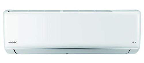 Climatizzatore HIRO 17000 wi-fi ionizzatore Toyotomi condizionatore