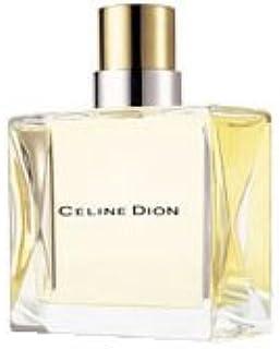 Amazon.es: Celine Dion Incluir no disponibles Perfumes y