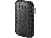 HTC PO S621 Meteor Slip Tasche für Sensation